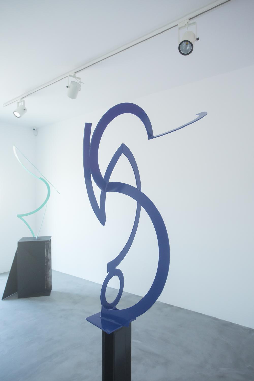 gallerymore-9.jpg