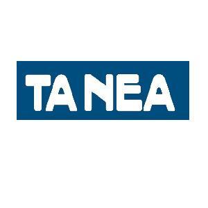 logo-TA-NEA1.jpg