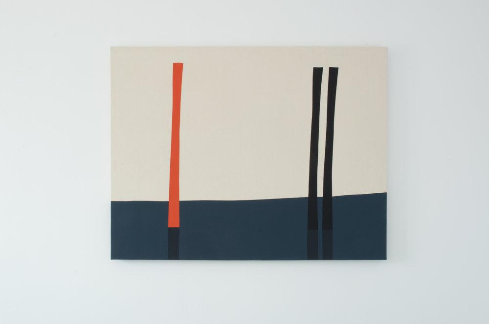 Paintings175.jpg