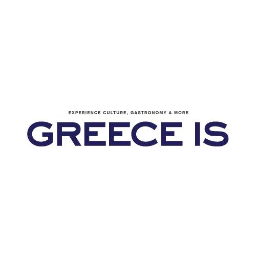 greeceis_b.jpg
