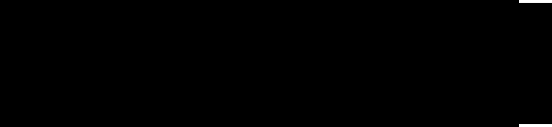 officiel-logo-1845dff91420c9be994523aba915ed5f420da76d2c5ea7fc21f03e135d4bd047.png