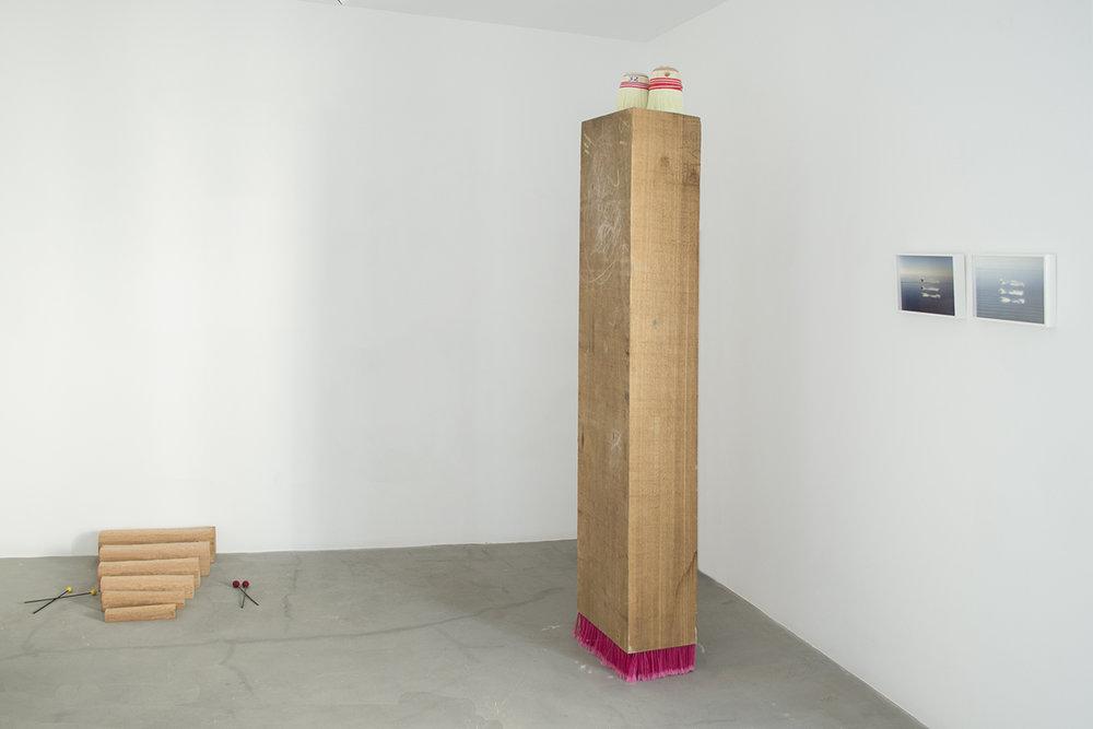 David Adamo & Margarita Myrogianni_ installation shot_5 (1).jpg