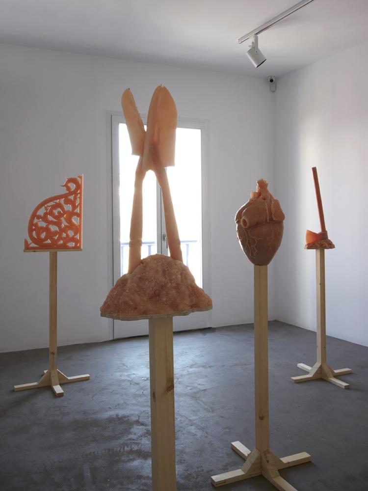 Malvina Panagiotidi_Heartburner_Installation view_3.jpg
