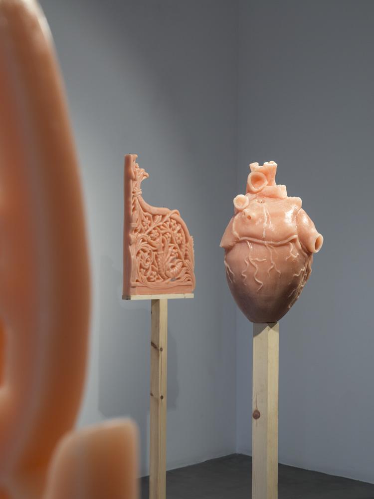 Malvina Panagiotidi_Heartburner_Installation view_4.jpg