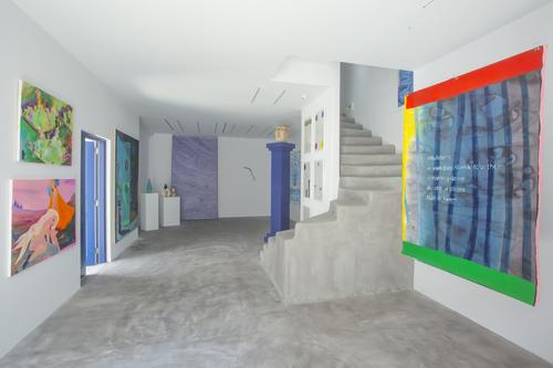 gallery-50.jpg