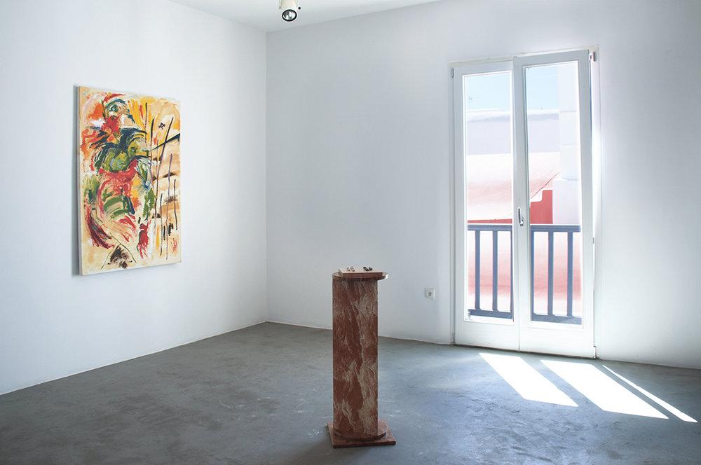 Vasilis Karouk_Sex with the machine_installation shot_03b.jpg