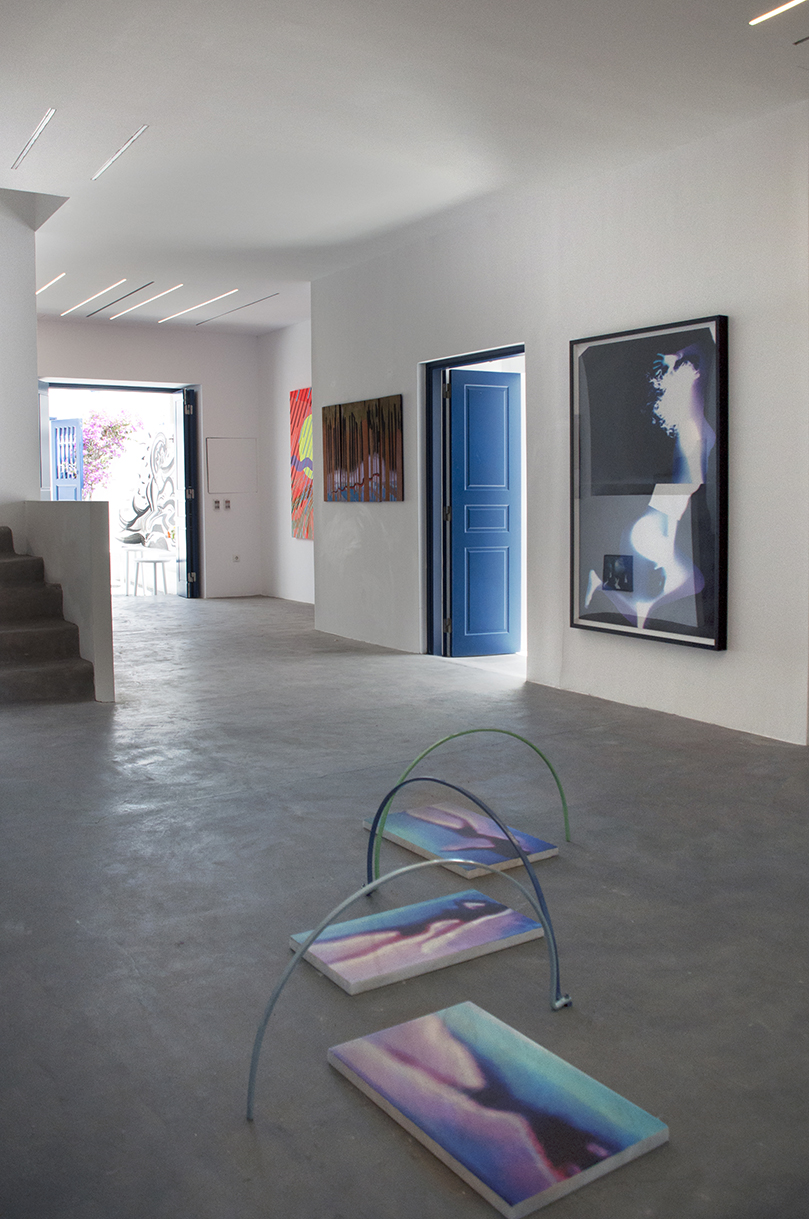 2.Installation shot_Dancing Goddesses_Rallou Panagiotou_Natassa Papadopoulou_Hulda Guzman.jpg