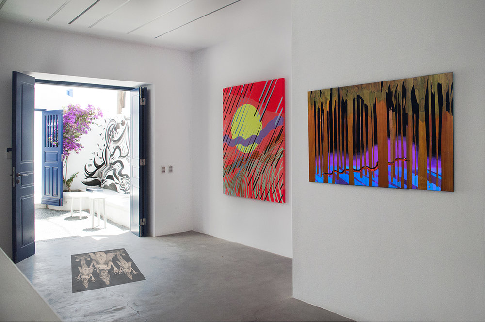1.Installation Shot_Nina Paley_Sam Friedman_Hulda Guzman_2018.jpg
