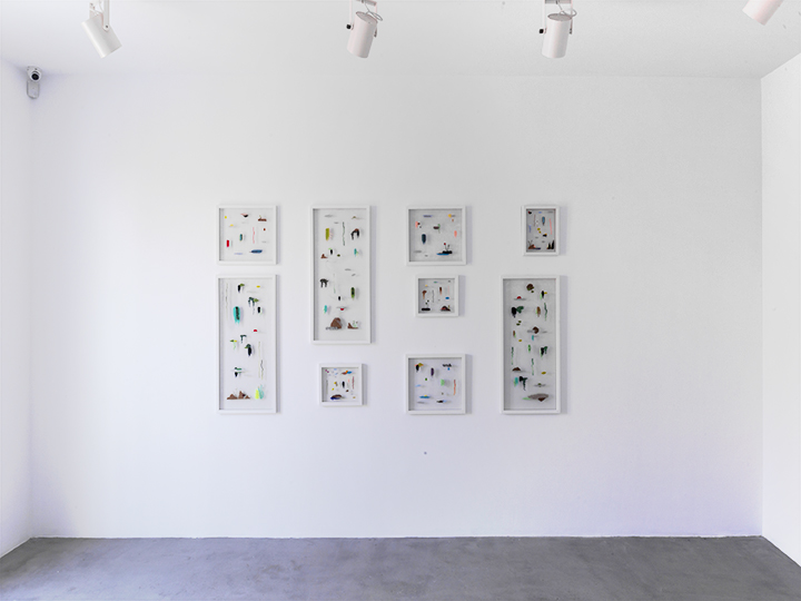 Installation view_Iliodora Margellos_One Sun For All_2018_3 copy_l.jpg