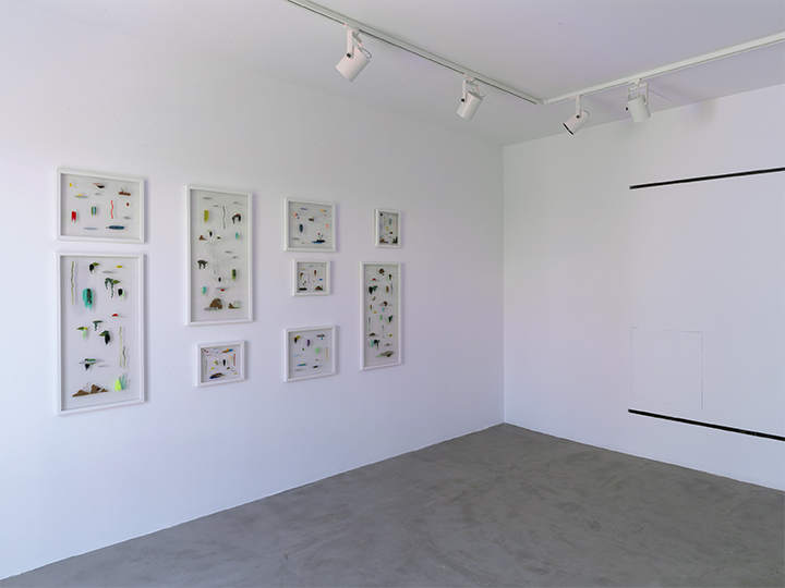 Installation view_Iliodora Margellos_One Sun For All_3 copy.jpg