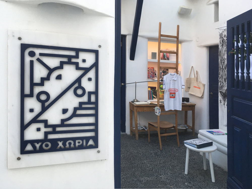Dio Horia x New Hotel_Mykonos.jpg
