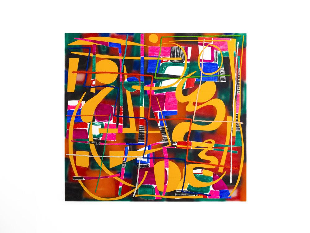 Trudy Benson_Vidimus_Acrylic and Oil on Canvas_155 x 168 cm_2018.jpg