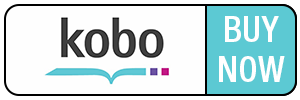 kobo-button.jpg