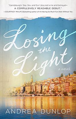 losinglight-264.jpg