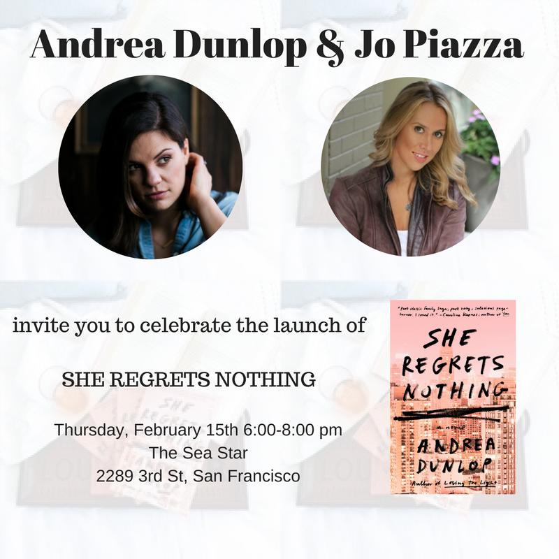 Andrea Dunlop & Jo Piazza.png