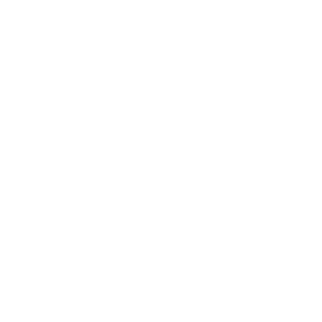 Guanabacoa Records