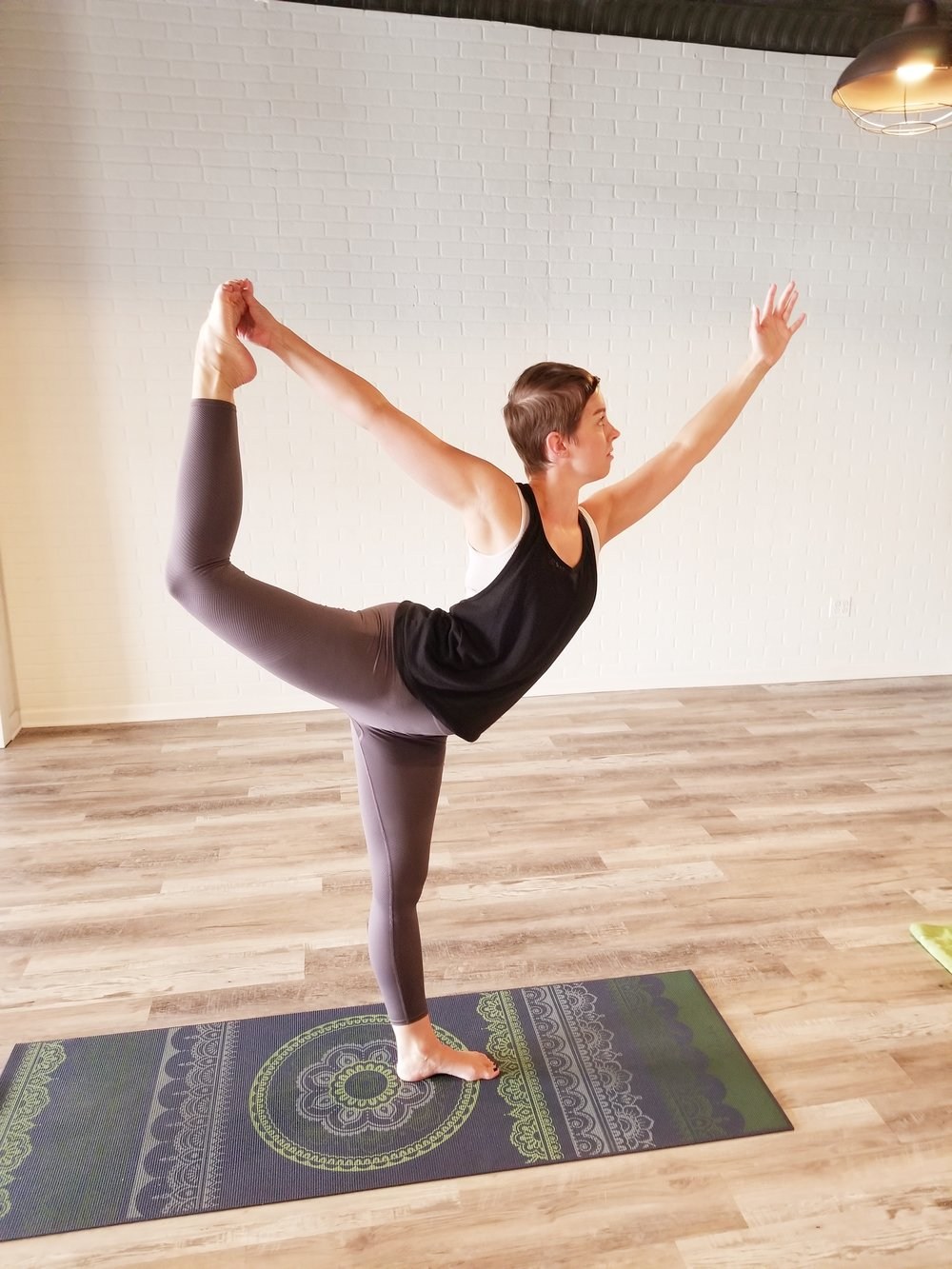 yoga blog picture 2.jpg