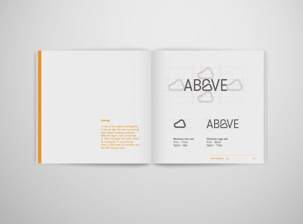 Above Magazine 1.jpg