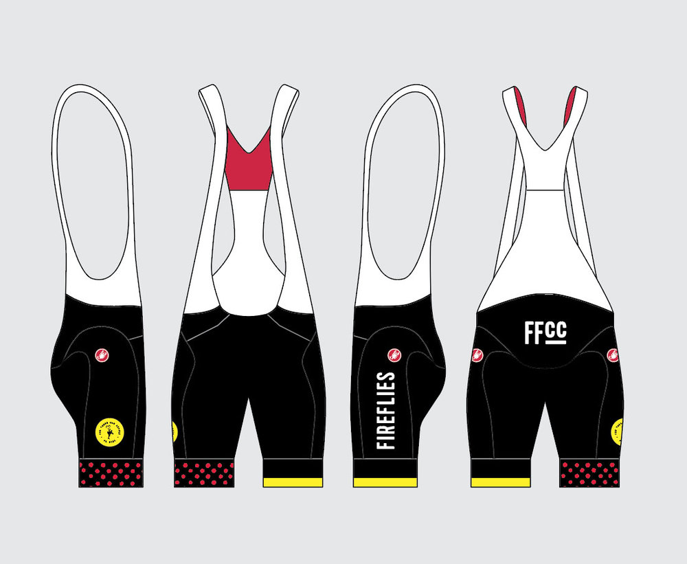 FFCC_16 KitComps_0000_Bibs.jpg