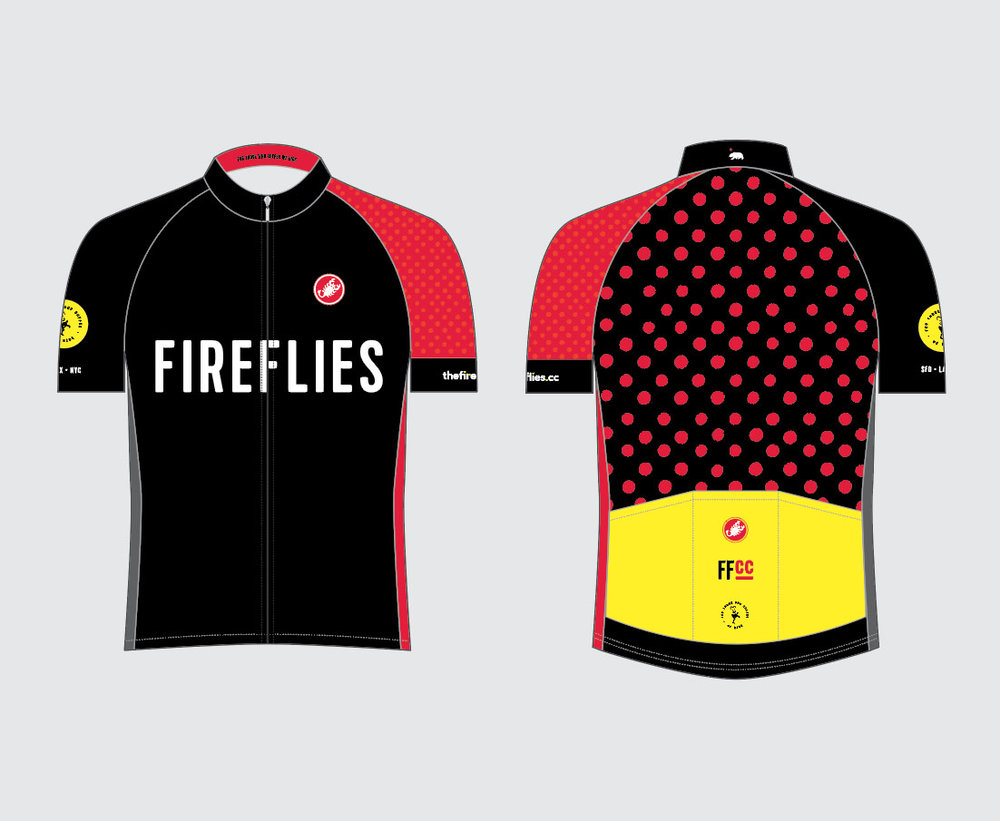 FFCC_16 KitComps_0001_Jerseys.jpg