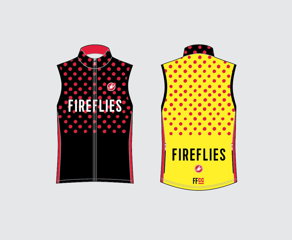 FFCC_16 KitComps_0003_Wind Vest.jpg