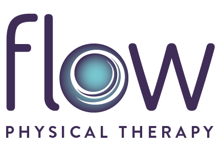 Flow Physical Therapy: Breast Cancer Rehabilitation