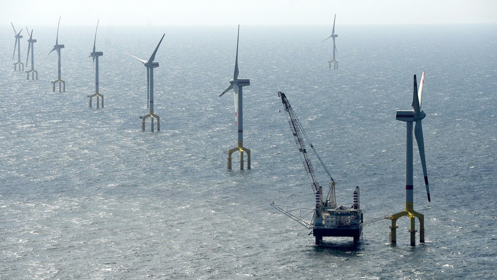 wind-farm-germany-bard.jpeg