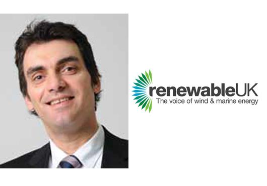 RenewableUK-Nick-Medic.jpg