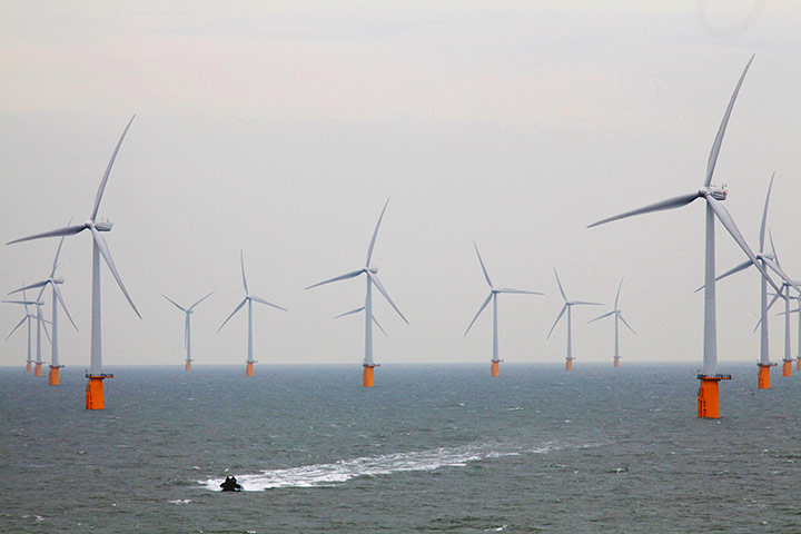 thanet-offshore-wind-farm.jpg