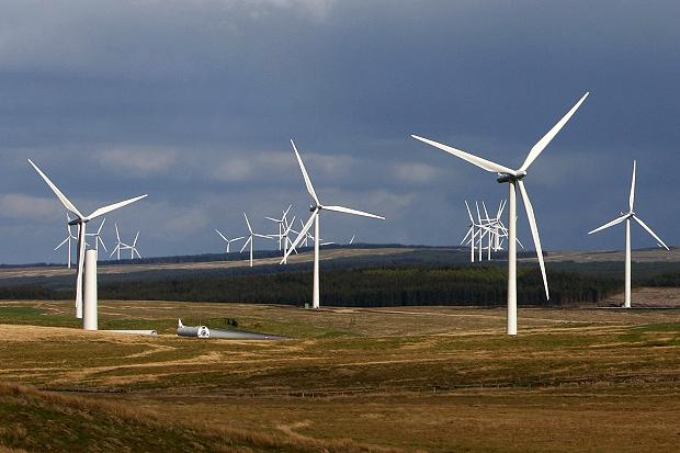 East-renfrewnshire_Windfarm-2.jpg