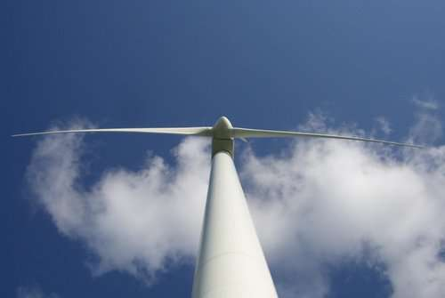 Vestas+V42-600kW+Wind+Turbine+(b)_compressed.jpg
