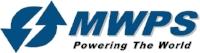 MWPS Global Logo