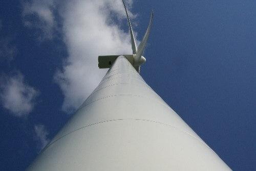 Vestas_V42_600kw_wind_turbine_flipped_2_-_500px.jpg