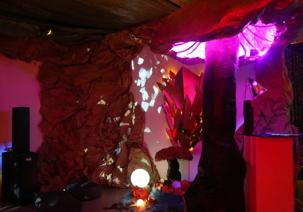 crystalMushroom.jpg