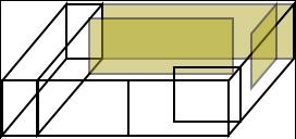 mirror-diagram.png