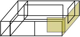 mushroom-diagram.png