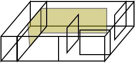 roots-diagram.png