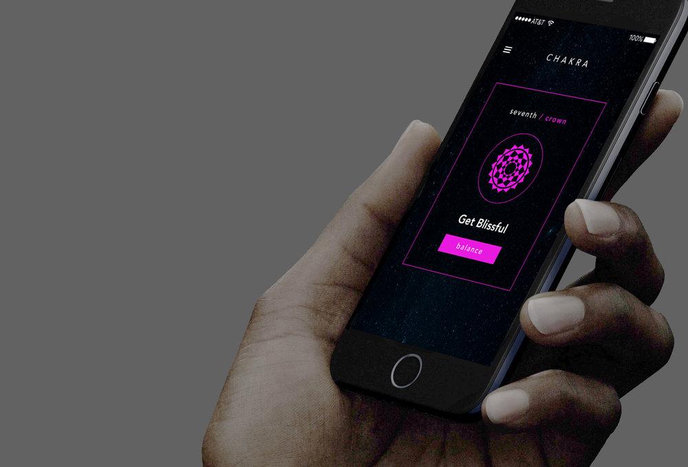 Chakra - motion/ui app