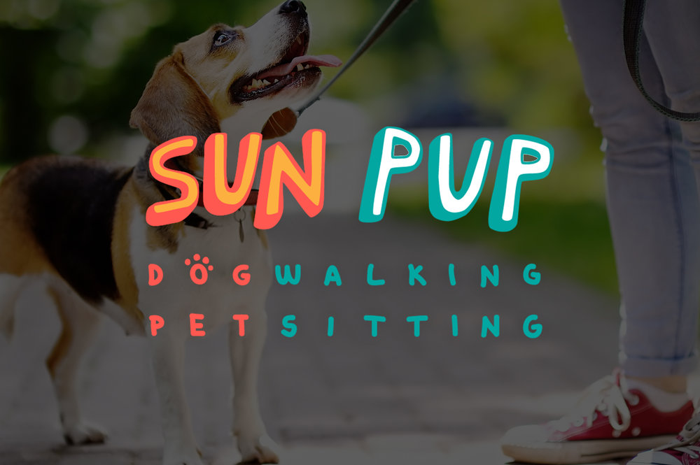 sunpup-logo.jpg