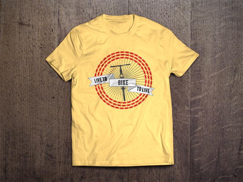 harbortothebay-shirt.jpg