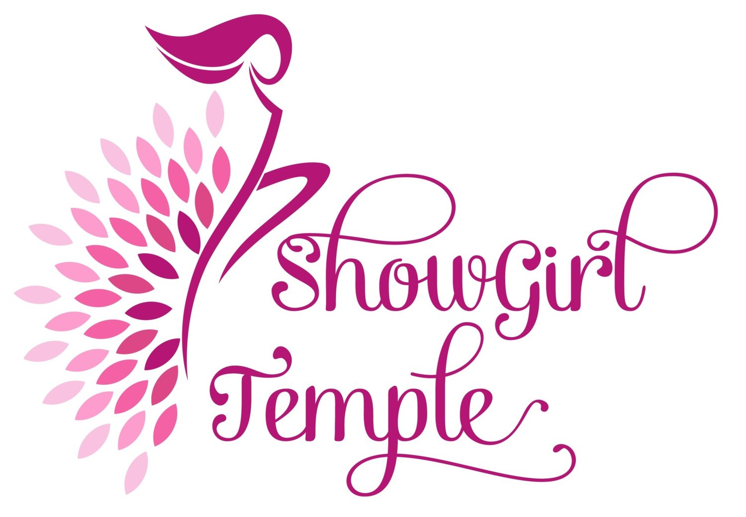 ShowGirl Temple
