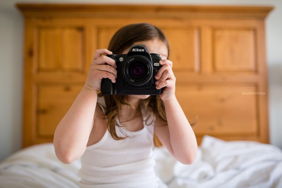 smile_jennifernobriga-0966.jpg