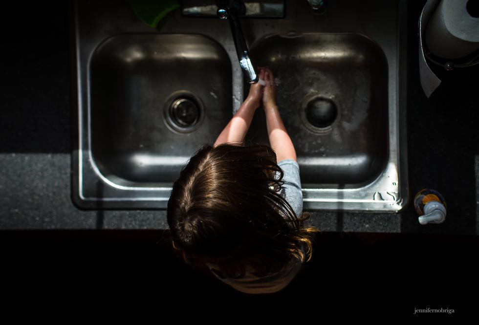 washing_up_jennifer_nobriga.jpg