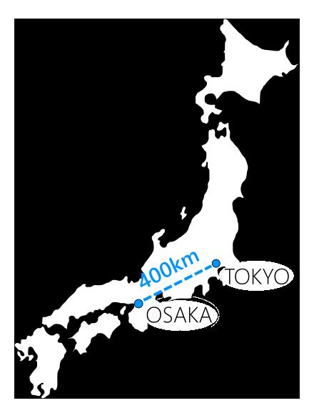 tokyoosaka2.png