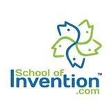 school of invention.jpg