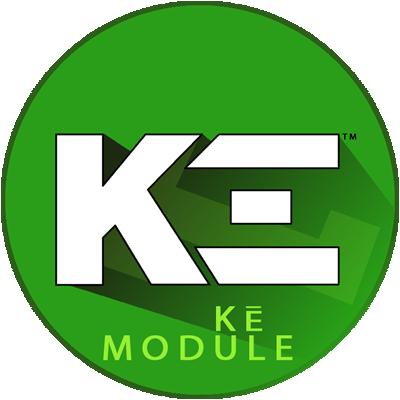 ke_log_400px.png