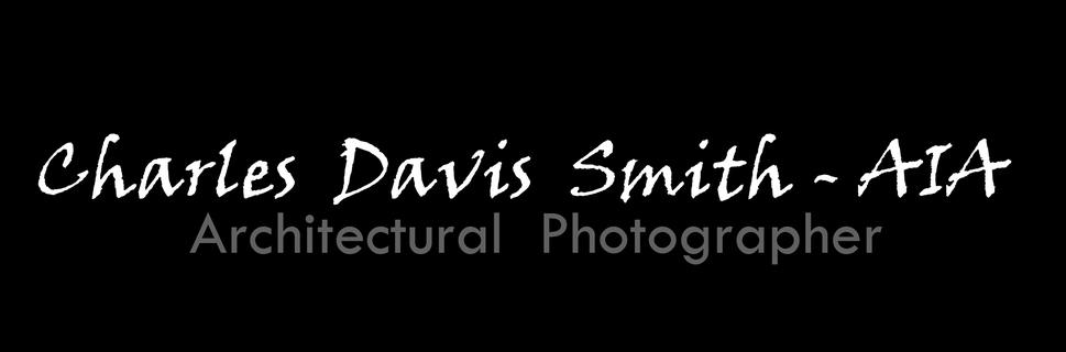 Charles-Davis-Smith-Logo-Final-155pdi.jpg