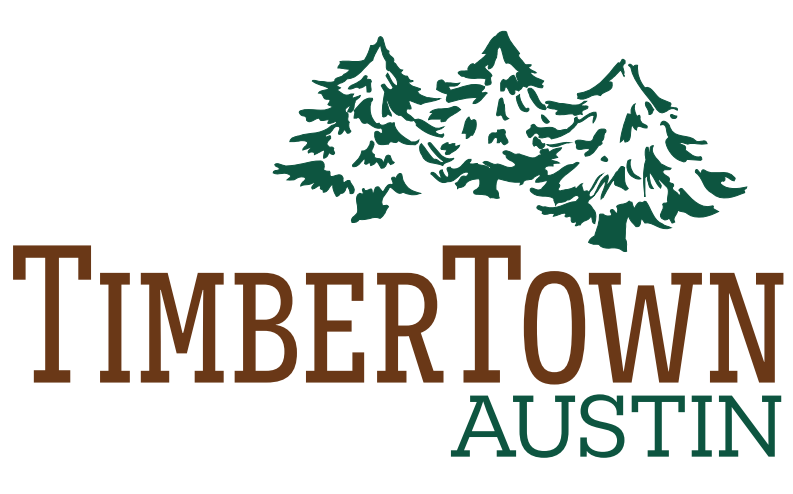 Timber Town.png