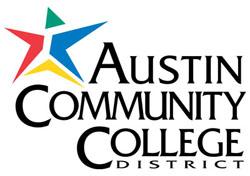Austin_Community_College_(logo).jpg