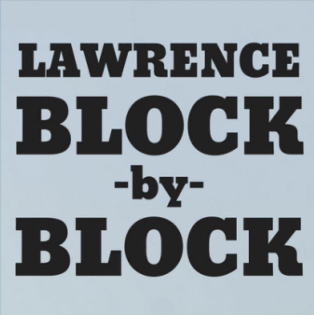 block.jpg